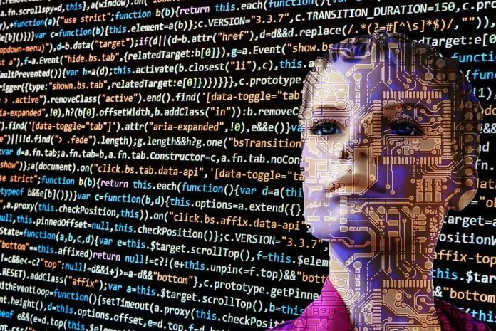 AI Used To Successfully Predict Death Using Data From 500k People