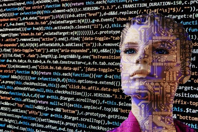 AI Used To Successfully Predict Death Using Data From 500k